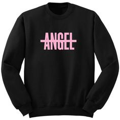 Beyonce NO ANGEL Sweatshirt 50/50 Unisex Surfboard Drunk In Love Yonce... ($23) ❤ liked on Polyvore featuring tops, hoodies, sweatshirts, sweaters, shirts, shirt top, print tops, unisex tops, pattern shirt and unisex shirts
