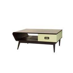 La table basse BEEBOP LAQUE