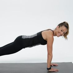 FitFinder | Workout Generator | POPSUGAR Fitness. Best workout for ME