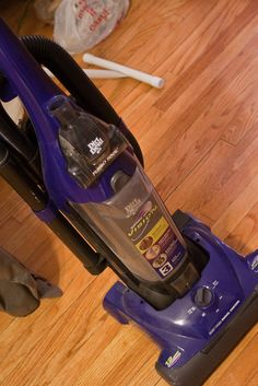 Best Canister Vacuum For Hardwood Floors best vacuum cleaner for hardwood floors Best Canister Vacuum For Hardwood Floors 2014 Vacuum