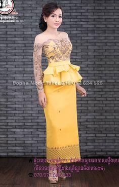 Vêtements De Cérémonie, Robe Originale, Taille Basse, Asiatique, Vêtements  Traditionnels, Chabbat 1546bad0b53a