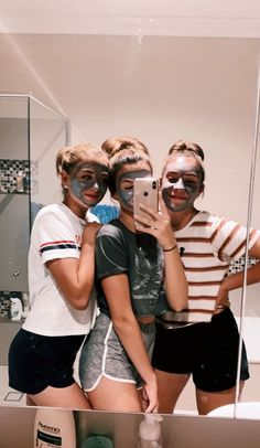 Bestfriends The post Beste Freunde appeared first on . Bff Pics, Photos Bff, Cute Friend Pictures, Couple Pictures, Cute Summer Pictures, Best Friend Fotos, Best Friends Aesthetic, Shotting Photo, Best Friend Photography