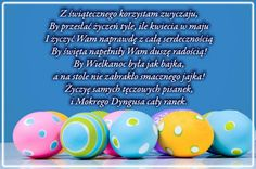 X Happy Easter, Texts, Christmas Cards, Humor, Diy, Happy Easter Day, Christmas E Cards, Bricolage, Humour