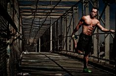 Athletes ‹ Rob Hammer Photography – San Diego Advertising Photographer