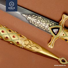 Custom knives and engraving Noblie Collectibles. Our YouTube channel about custom knives and engraving: https://www.youtube.com/channel/UCh8ZuJSXfqpq-HWjkjPcX0A noblie.eu