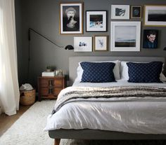 Male Bedroom Decorating Ideas best 25+ male bedroom ideas on pinterest | male apartment, male