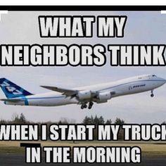 """""""Good morning!!!  #dieselpower #dieseltrucks #fordpowerstroke"""""""
