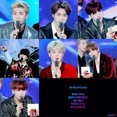 Ah, Jin's visual Namjoon, Seokjin, V Taehyung, Rapmon, Jimin, Bts Bangtan Boy, Jung Hoseok, K Pop, Happy Birthday To Us