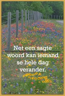 Healing Bible Verses, Afrikaanse Quotes, Jesus Saves, Prayer Request, True Words, Good Morning, Inspirational Quotes, Wisdom, Faith