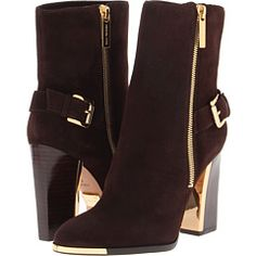 Michael Kors Collection Janell