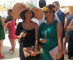 #nosotras#boda#maxipamela#coronaflores carmen sanchez