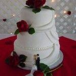 Cum alegi tortul pentru nunta - http://localuriinbucuresti.ro/cum-alegi-tortul-pentru-nunta/
