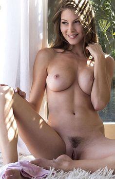 Euro Nudes 4u