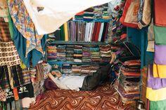 Rundreise durch Gujarat in Indien mit Rotel Tours. Marion and Daniel. Reisereportagen, Reiseblogger,Fotografie und Film