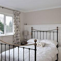 Weiß Und Creme Schlafzimmer Wohnideen Living Ideas