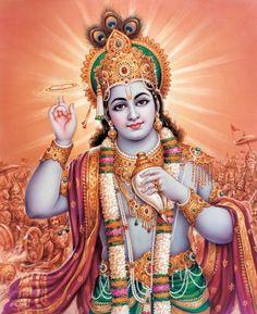 Image result for sri krishna images