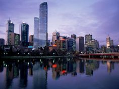 Yarra River Melbourne Stills,Images,Photos,Pictures,Wallpapers