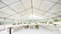 De Hoek - Magaliesberg South African Weddings, Wedding Venues, Dream Wedding, Wedding Reception Venues, Wedding Places, Wedding Locations