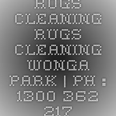 Rugs Cleaning Rugs Cleaning Wonga Park | Ph : 1300 362 217
