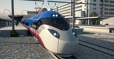 Alstom décroche son plus gros contrat aux Etats-Unis
