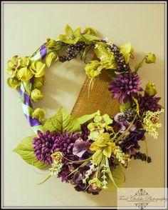 Dry Flower arrangement by Kruti Creations Dried Flower Arrangements, Dried Flowers, Product Photography, Floral Wreath, Wreaths, Fall, Decor, Dry Flowers, Autumn