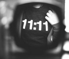 1111wish.com