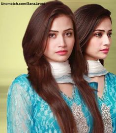 Simply Gorgeous http://unomatch.com/SanaJaved