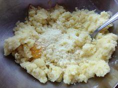 Crocchette di patate | Kikakitchen