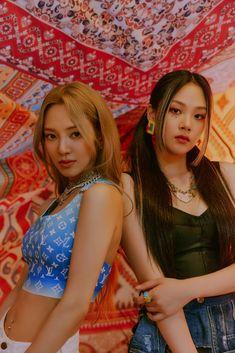 HYO. Single 'Second' Teaser - Official PHOTO | GGPM Kim Hyoyeon, Seohyun, Snsd, Girls Generation Hyoyeon, 1 Girl, Twitter, Kpop Girls, Girl Group, Asian Girl