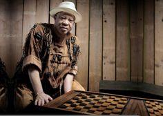 "Salif Keita, Malian singer/musician - New album ""Talé"" 2012, Talé Tour 2013:  Salif Keita   Official Site"