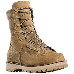 All Ariat Boots | Men | Women | Kids | Boot Store | Pinterest