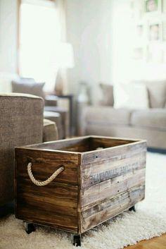decorar-con-cajas