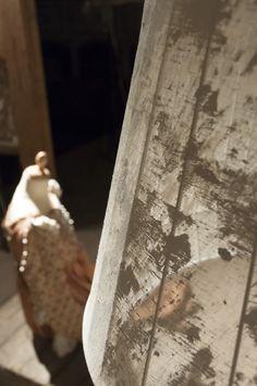#atelier #karman #details