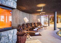 Bio Sauna, Conference Room, Wellness, Table, Furniture, Home Decor, Steam Bath, Decoration Home, Room Decor