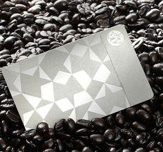 "Starbucks gift card 2012/"" TEXAS"