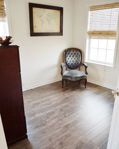 @lacegraceblog #silverspring #floor #flooring #home #homedecor #homedesign  #homedecoration #office #homeoffice #homeimprovement #goldenselect  #interior ...