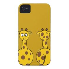 >>>Hello          	Four Cute Giraffes iPhone 4 Cases           	Four Cute Giraffes iPhone 4 Cases We provide you all shopping site and all informations in our go to store link. You will see low prices onDiscount Deals          	Four Cute Giraffes iPhone 4 Cases Here a great deal...Cleck Hot Deals >>> http://www.zazzle.com/four_cute_giraffes_iphone_4_cases-179528768490984565?rf=238627982471231924&zbar=1&tc=terrest