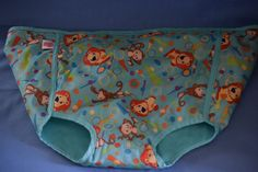 Bright Starts Bounce Bounce Baby Jumper Monkey Lion Seat Cover Replacement Part #BrightStarts