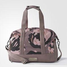 5137b092208d Small Gym Bag Stella Mccartney Adidas