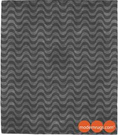 Marx Burle 93B Pattern Rug