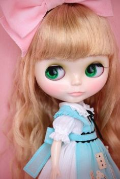 #Alice in Wonderland