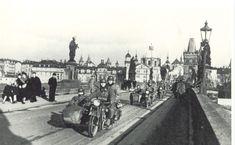 Prague-March1939