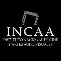 Argentina permitirá ingreso de menores al cine - Comunicarinfo