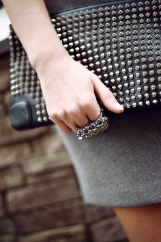 Eshvi Jewellery  #luxury#style#latest#trend#fashion#new#ideas#jewellery#eshvi#blogger#unique#inspiration  www.eshvi.co.uk