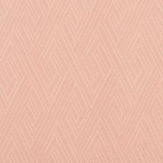 Duralee Philip Gorrivan II  Blush - book # H4214    Pattern/Color: 190091H-124