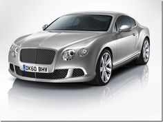 Image from http://www.autofieldguide.com/cdn/cms/Bentley_thumb(3).jpg.