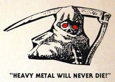 Heavy Metal Radio, Tv Static, Punk Baby, Big Backpacks, Blood And Bone, Vampire Teeth, Vampire Hunter, Psychobilly, Music Film