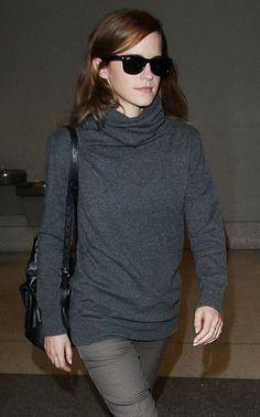 Emma Watson – Vogue