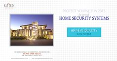 Experts believe more than 10 million people worldwide fall victim to identity theft every each year. Protect yourself in 2015 by using home security systems.What is the first thing that comes to mind when you hear the term home security system? Burglar Alarms,a device for automatically giving an alarm in case of burglary. Buy Now : http://www.fittedhomealarms.co.uk/fitted-home-products/home-alarmsCall today : 0800 193 8727 Email : sales@fittedhomealarms.co.uk Website…