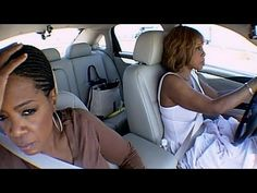 #16 Exclusive: Oprah and Gayle Uncensored | TV Guide's Top 25 | Oprah Wi...